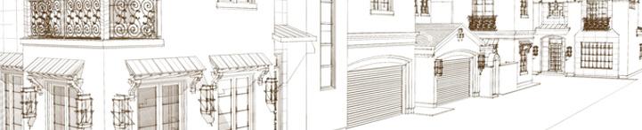 Woodvine Featured Image